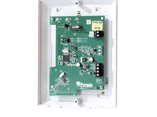 PCX-RIX32-WE
